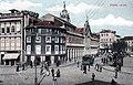 Arcada(Braga)cAmericanoNº2.jpg