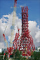 ArcelorMittal Orbit - June11.jpg