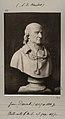 Arcet - Darcet, Jean Pierre Joseph d' (1777-1844) CIPB1611.jpg