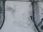 Arch Snow Field (5396153484).jpg