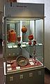 Archaeologisches-Museum-Frankfurt-Wetterauer-Ware-001.jpg