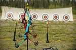 Archery for youth 150615-F-XA488-002.jpg