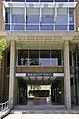 Architecture, Arizona State University Campus, Tempe, Arizona - panoramio (125).jpg