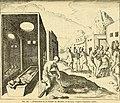 Archives de parasitologie (1899) (19130784574).jpg