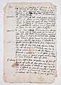 Archivio Pietro Pensa - Esino, C Atti della comunità, 190.jpg