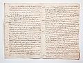 Archivio Pietro Pensa - Vertenze confinarie, 4 Esino-Cortenova, 008.jpg