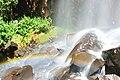 Arco-íris na Cachoeira da Roseira.jpg
