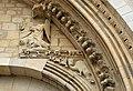Ardenne-eglise-sculptures-facade.jpg