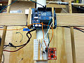 Arduino Uno, Breadboard, and 5DOF Sensor on Seesaw.jpg