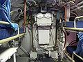 Argonaute FS S636 p1040832.jpg