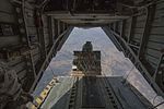 Argonauts Take to the Yuma Skies to Test Aircraft, Equipment Capabilities 140801-M-HL954-341.jpg