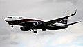 Arik Air B737 (5823916170).jpg