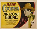 Arizona Bound lobby card.jpg