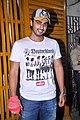Arjun Kapoor at 'Gangs Of Wasseypur' screening 02.jpg