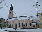 Arkhangelsk.Kirkha.JPG