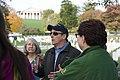 Arlington National Cemetery horticulture tour (30843853155).jpg
