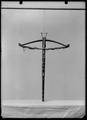 Armborst, 1500-tal, västeuropeisk typ, s.k. dalbåge - Livrustkammaren - 43109.tif