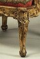 Armchair (Fauteuil à la reine) for Louise-Élisabeth of Parma MET ES208.jpg