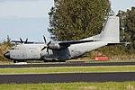 Armee d'lair - C-160 - 61-ZD (8125655811).jpg