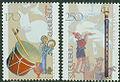 ArmenianStamps-195-196.jpg
