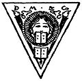 Armistice Day, Sanford, 1927 logo.jpg