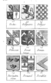 Armorial Dubuisson tome1 page128.png