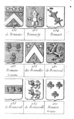Armorial Dubuisson tome1 page67.png