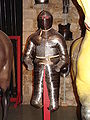Armour.001 - Tower of London.JPG