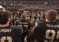 Army-Navy Football 2014 (15416254984).jpg