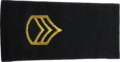 Army-U.S.-OR-06.png
