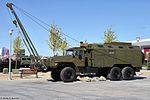Army2016-333.jpg