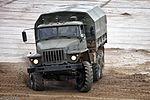 Army2016demo-120.jpg