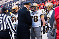 Army Chief of Staff attends 114th Army-Navy Game 131214-A-NX535-098.jpg