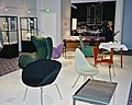 Arne Jacobsen - SAS - Köpenhamn-2000.jpg