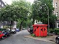 Arneckestrasse-IMG 0081.JPG