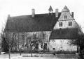 Arnold Loehnberg Nordseite Burg Altena Schuettorf 1903.png