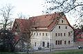 Arnstadt, An der Liebfrauenkirche 2-001.jpg