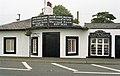 Around Gretna Green, Dumfries and Galloway (200500) (9464373694).jpg