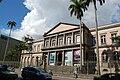 Arquivo Nacional (exterior).jpg