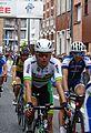 Arras - Paris-Arras Tour, étape 3, 24 mai 2015 (E07).JPG