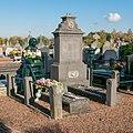 Arras Communal Cemetery -38.jpg