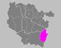 Arrondissement de Saint-Dié-des-Vosges.PNG