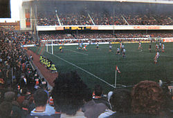 Arsenal v Sheffield Wednesday 1992.jpg