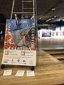 Art+Féminisme Genève mars 2018 - 11.jpg