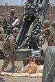 Artillery drill 130611-A-CW939-037.jpg