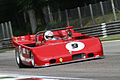 Arturo Merzario con l'Alfa Romeo 33 TT a Monza.JPG