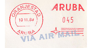 Aruba stamp type A6.jpg