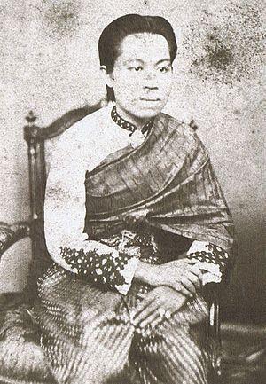 Arunvadi - Image: Arunvadi