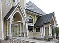Arvidsjaur kyrka-entrance.jpg