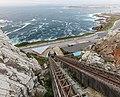 Ascensor del Monte de San Pedro, La Coruña, España, 2015-09-25, DD 133-135 HDR.jpg